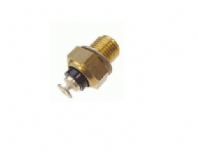 Water Temperature Sensor, 0-125, 049919501